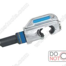 供应电缆液压钳