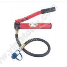 供应手动液压工具