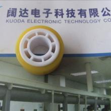 供应用于输的收放板机滚轮片;加宽轮片