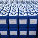 供應非氧化性殺菌劑YH-127