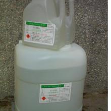 供应无铅助焊剂/助焊剂批发/无铅助焊剂批发