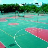 供应滨州塑胶跑道,滨州EPDM专业塑胶跑道,滨州篮球场地坪滨州塑