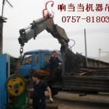 供应佛山南海搬厂公司九江搬厂公司沙头搬厂公司西樵搬厂公司沙头搬家