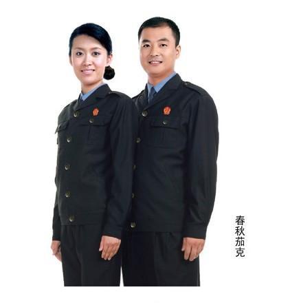 供应法院标志服制服工服校服帐篷图片