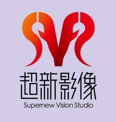 南京360度环物摄影全景摄影立体图片/南京360度环物摄影全景摄影立体样板图 (1)