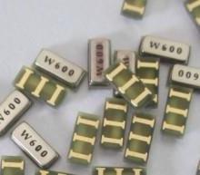 供应无线鼠标键盘贴片陶振晶振谐振器批发