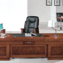 供应深圳家具厂家,办公家具卖场大班台系列产品,阳光365国际家具批发