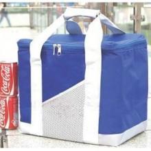 供应冰袋礼品袋手提保温袋冰包保温包居家用品冰袋礼品袋手批发