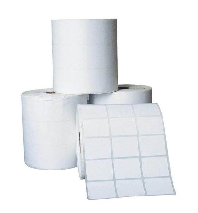 广东东莞热敏纸生产供应商:供应热敏纸标签不干胶