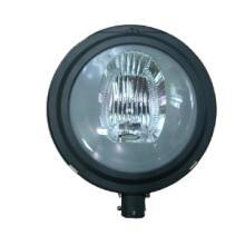 供应车间照明 车间照明灯具