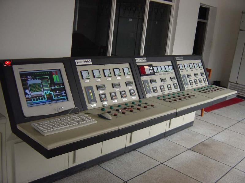供应锅炉控制设备,锅炉控制设备制造商,锅炉控制设备厂家