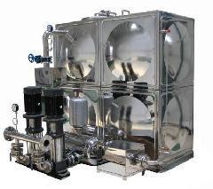 供应小区供水设备制造商,新疆小区供水设备厂家,小区供水设备价钱