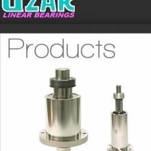 日本OZAK直线轴承代理商/OZAK直线法兰轴承/OZAK直线导轨批发