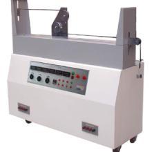 电线电缆曲挠试验机,其他试验机,仪器仪表,弯曲试验机电线曲挠试验