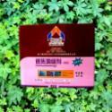 四川瓷砖填缝剂瓷砖粘结剂图片