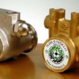 供应意大利Fluid-O-Tech柱塞泵,叶片泵,齿轮泵,电磁泵