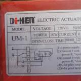 供应uni-d电磁阀规格型号齐全