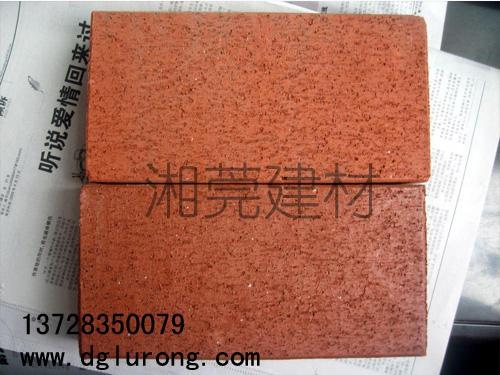 供应砖块及砖砌块