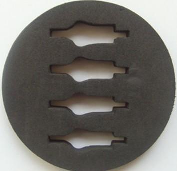 冲型海棉图片/冲型海棉样板图 (3)