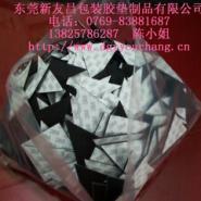 EVA泡棉胶垫最新价格图片