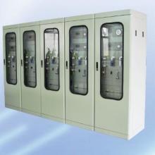 供应化肥分析仪器
