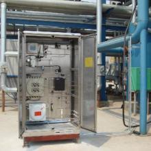 供应石油过程分析监测仪器