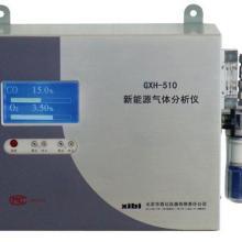 供应发酵过程分析仪器