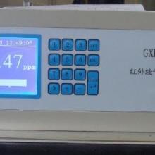 供应红外线CO2气体分析仪器