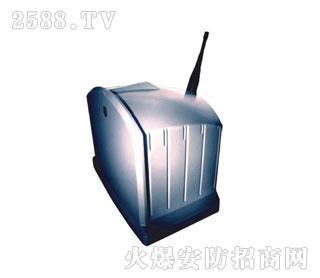 供应RTMS微波车辆检测仪G4-1