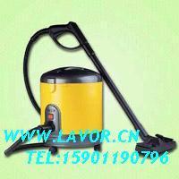 供应高温蒸汽清洗机|熏蒸机,室内清洗与消毒的,汽车美容桑拿机图片