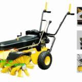 2016新款扫地机|手扶式扫地机|FH-65100扫地机