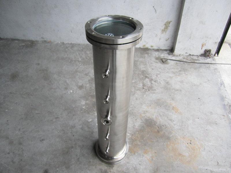 供应管式冷凝器、管式加热器、管工换热器