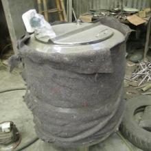供应冷热缸、老化缸、电加热冷热缸