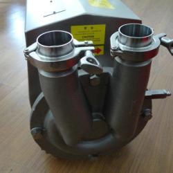 供應衛生級離心泵供貨商,衛生級離心泵廠家電話,衛生級離心泵