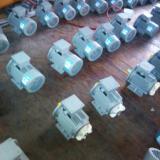 供應杭州衛生級離心泵廠家,杭州衛生級離心泵,杭州衛生級離心泵價格