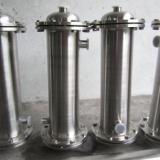 供应管式换热器、管式加热器、管式冷凝器