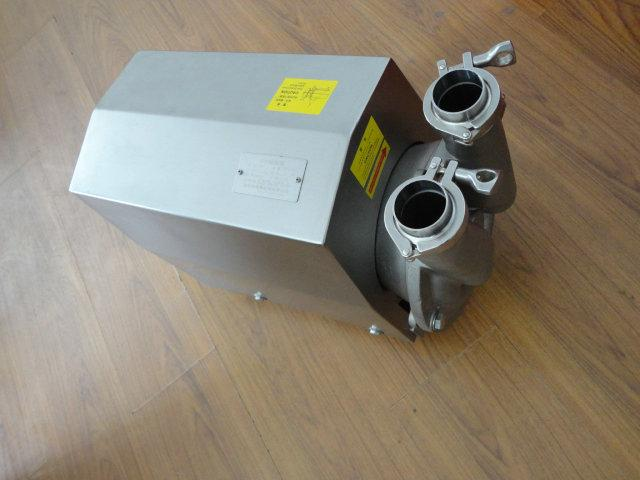 供应浙江卫生级离心泵,温州卫生级离心泵,上海卫生级离心泵