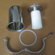 供应呼吸器、空气过滤器、无菌呼吸器批发