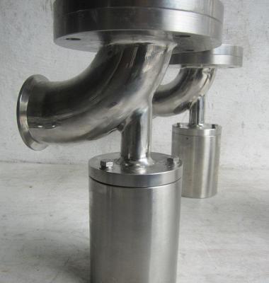 不锈钢底阀图片/不锈钢底阀样板图 (3)
