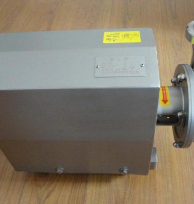 离心泵价格图片/离心泵价格样板图 (1)