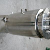 供应反应罐,储罐,不锈钢容器,配料罐,发酵罐