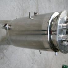 供应反应罐,温州不锈钢反应罐价格-温州优质不锈钢反应罐-达尔捷批发