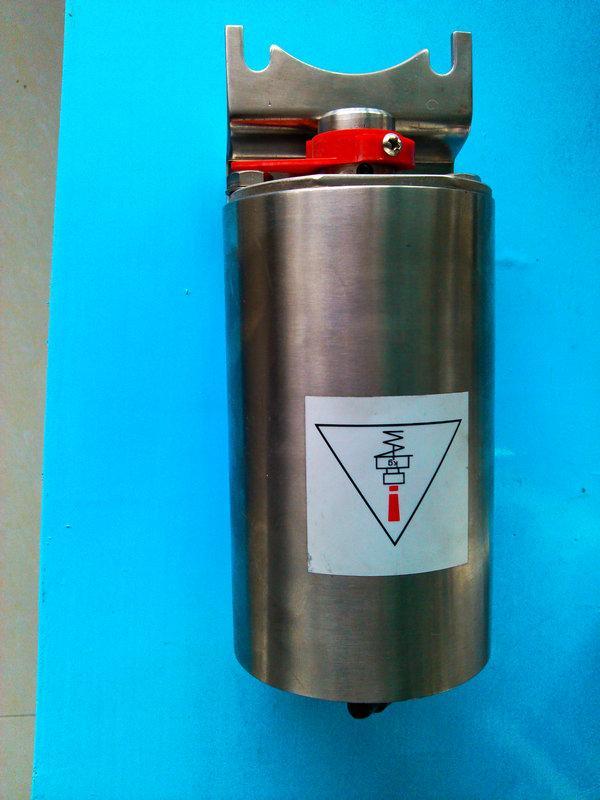 供应卫生级离心泵厂家电话