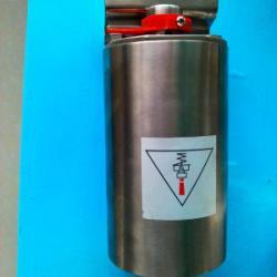 供應衛生級離心泵廠家電話
