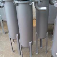 供应袋式过滤器,袋式过滤器生产厂家,浙江袋式过滤器批发价格