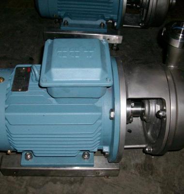 卫生级离心泵厂家直销图片/卫生级离心泵厂家直销样板图 (1)
