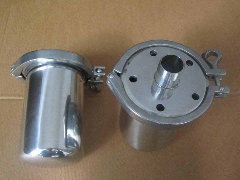 供应空气过滤器厂家生产价格最优惠,空气过滤器价格是多少