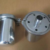 供应空气过滤器厂家批发一个多少钱,空气过滤器厂家定做价格