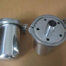 供应无菌呼吸器、空气呼吸过滤器、空气过滤器批发