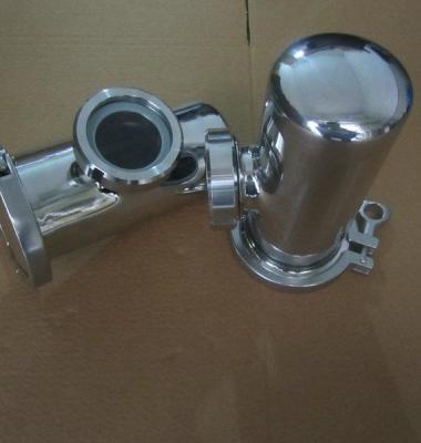 小型反常容器图片/小型反常容器样板图 (3)